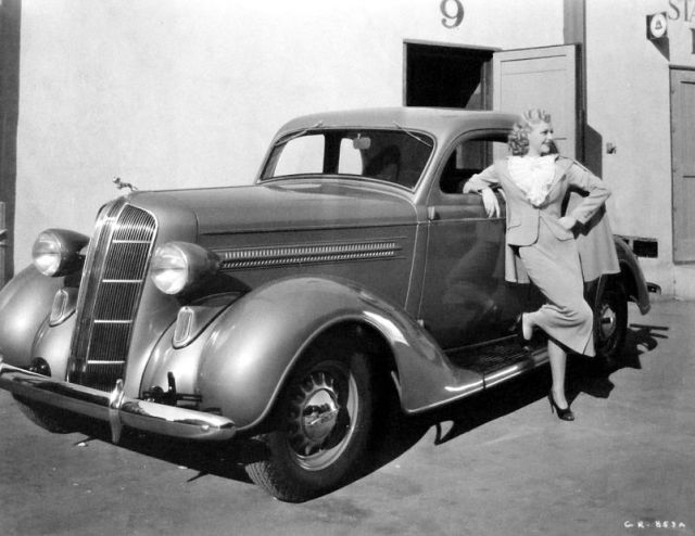 film-star-car-ginger-rogers-1